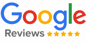 google-business-logo-png-16