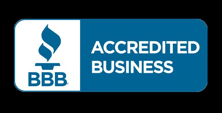 BBB-Logo-768x392