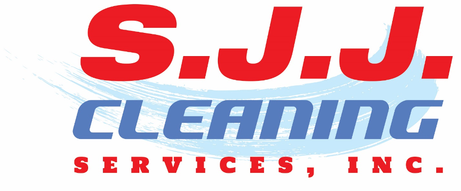 SJJ Cleaning Services